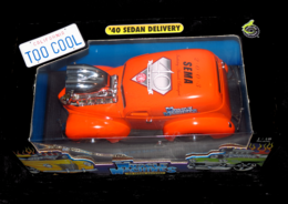 1940 ford sedan delivery model cars 6654d324 d682 4a83 b9bf 7c1824003534 medium