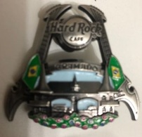 City gate guitars pins and badges 0406bf85 6ac5 4a55 a3e9 55fd6afcc256 medium