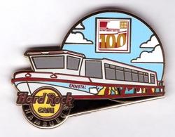 Barkassen meyer 100th anniversary pins and badges 760d0dfe 0f37 4faf 9562 3efdb0dbce6c medium