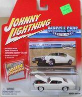1970 chevy malibu model cars 612d69a1 9937 4395 88b7 c3f335c88e22 medium