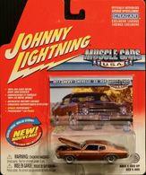 1971 chevy chevelle ss 454 model cars 798ae794 a08e 49d1 a51a 0e00316f0fd9 medium