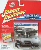 1965 pontiac gto model cars 528794f4 5a26 48bd a88e d3923dfc49e3 medium