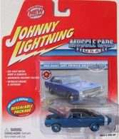 1969 dodge dart swinger 340 model cars 16866bf1 14c8 4525 bbb9 fbff90beeda4 medium