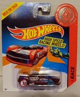 Maelstrom model cars bd262093 6649 4800 b043 95c5b462f4dd medium