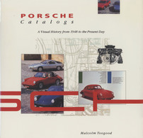 Porsche catalogs books 2b218cb9 dd6d 4b9c ac15 79c11d9ae924 medium