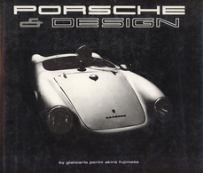 Porsche and design books fb2a3529 df2f 4d1c a40e ead66576c758 medium