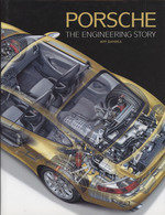 Porsche%252c the engineering story books 3da472e0 a327 41aa 9188 03681cc6b850 medium