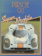 Porsche 917 super profile books 7f7355a8 cb9d 40b9 a930 79cbe5c0fc38 medium