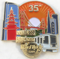 35th anniversary   golden gate bridge pins and badges 90a33c68 8f40 441a 8212 70b15c48e229 medium