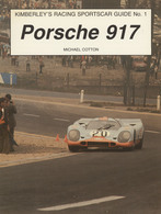 Porsche 917 books 3c50d4f9 252d 48e2 8799 2bbba50af2d1 medium