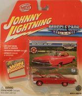 1962 chevy bel air model cars 10262966 29d8 4bc0 9df3 24d04bb55750 medium