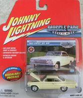 1962 chevy bel air model cars 247cce10 7630 4309 b2fb 9468240e1d38 medium