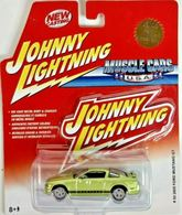 2005 ford mustang gt model cars 45593c0e d50e 472c 9735 bce700e75751 medium
