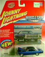 1967 ford fairlane 500 xl model cars 1ecafa46 f243 4704 b095 700c32eca3a5 medium