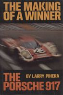 The making of a winner%252c the porsche 917 books 593b334d 6bd8 4769 b749 4e020dbf6d97 medium