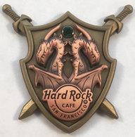 Dragon shield pins and badges 6391d33b c4a5 4e52 be4f 15207ff8f21d medium