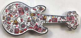Hello kitty collage guitar pins and badges c2ae1db4 c27e 4ee6 af65 c81173bf8ded medium