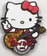 Hello kitty playing guitar pins and badges 9c0dfee0 6053 42a4 8bde 9e9ad76a5f4e medium