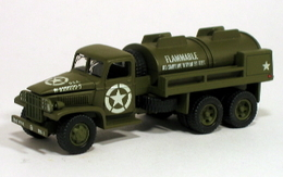 Gmc ccwk 6x6 ww2 tanker model trucks cb8b04b7 f7c1 4d70 9f46 dc21c8c32a97 medium