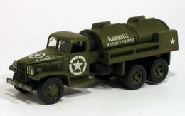 Gmc ccwk 6x6 ww2 tanker model trucks 437d99a9 93b6 4c66 8fd7 ad4bbc6ee25e medium