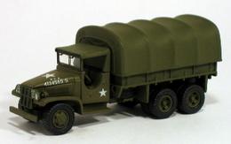 Gmc ccwk 6x6 ww2 troop carrier model trucks 6ed07207 bcc7 4062 8719 89ca6bcad5e1 medium