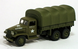 Gmc ccwk 6x6 ww2 troop carrier model trucks f7b81e53 a527 4d86 8062 671165206b2b medium