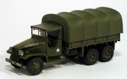 Gmc ccwk 6x6 ww2 troop carrier model trucks 01b7e381 5575 440b 9993 913ecbecd383 medium