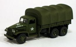 Gmc ccwk 6x6 ww2 troop carrier model trucks 3f2cedfb fdfb 4426 bf28 cc2cd6913256 medium