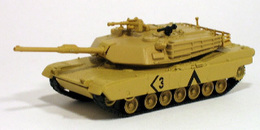 M1a1 abrams tank model military tanks and armored vehicles af9621bb 2255 422e bbe9 7171f3df4295 medium
