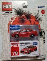 Subaru impreza sedan model cars a92d5ae1 db95 4c29 b6af 8cfbd0747ef7 medium