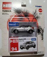 Toyota c hr model cars 25de1fdf 91da 44d2 b31b 9b4a58bceba6 medium