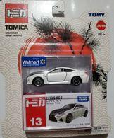 Lexus rc f model cars 56af96d4 0d55 499f 8175 5d34f74e5642 medium