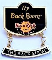 The back room pins and badges 6cf48760 c0df 4673 a0b4 3410acf1128c medium