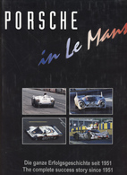 Porsche in le mans books a62971a8 b985 4f30 9e1f e8d07841d4b0 medium