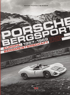 Porsche bergsport books 27106bf7 62a0 4a16 b5b8 96779a455616 medium