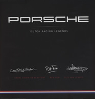 Porsche%252c dutch racing legends books 062b1ae4 5b19 4c74 ab31 9b82c91e6f5a medium
