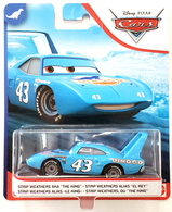 Strip weathers aka %2522the king%2522 model racing cars 1f7997d1 566b 46d0 9c9f 81c9f7a4fa90 medium
