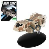 Neelix%2527s ship baxial model spacecraft 366af88d a2d6 42f3 a1e5 b0c38deb169a medium