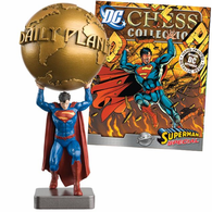 Superman daily planet chess piece figures and toy soldiers 5f04f2fa c158 4aa9 97b1 3a5248ba7926 medium