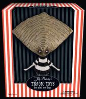 Oyster boy vinyl art toys ac591f8c aaa1 48e8 bf64 bbd5a53a716e medium