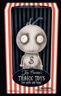 Stain boy vinyl art toys 42606d67 93eb 4e0f 93fd 29e96de2533e medium