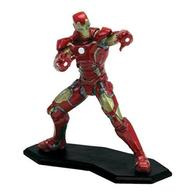 Iron man %2528age of ultron%2529 figures and toy soldiers 7aed8262 39f3 4fcb 9eb3 23105b9622df medium