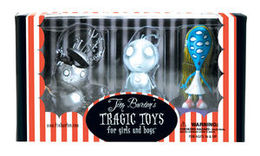 Tim burton pvc set 1%253a stain boy vinyl art toys sets 6691c6eb 05ee 4525 8b29 a941e197932e medium