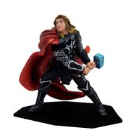 Thor %2528age of ultron%2529 figures and toy soldiers 02123886 3b41 4b6c aac8 8926fce87706 medium