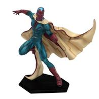 Vision %2528age of ultron%2529 figures and toy soldiers 19c1325e b3d8 4ca7 9fc1 aacd5dacf2ed medium