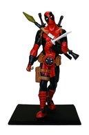 Deadpool figures and toy soldiers 9f69ef6d 54b1 47f1 93c4 8b830c264091 medium