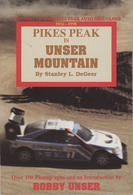 Pikes peak is unser mountain books df5b7269 6dac 4df7 a1ab b468d0502196 medium