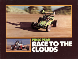 Pikes peak%252c race to the clouds books f5c5e50f 73b7 47db b579 7ce958479528 medium