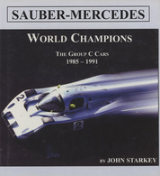 Sauber mercedes world champions books abf69b86 2bd3 4e38 9f65 bbf572f05cf6 medium