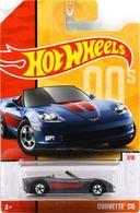 Corvette c6 %2528convertible%2529 model cars 224cb389 61f7 4be7 a4b4 15efd39f71a7 medium